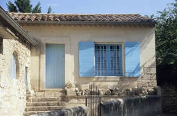 Properties for Sale in France