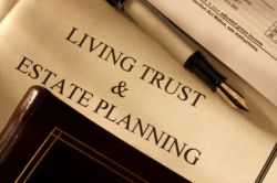 French Estate Planning