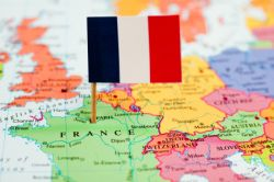 Where to Buy Property in France