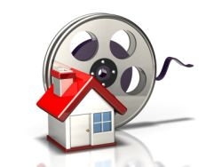 Promote your Property with Video