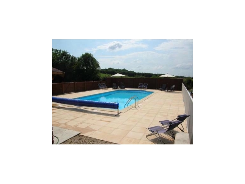 Perfect The Stables Gite   Farmhouse Holiday Rental, In Beauvais Sur Matha, Charente  Maritime, France