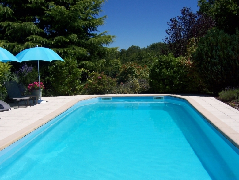 Our House In The Dordogne   Country House Holiday Rental, In Le Bugue,  Dordogne, France