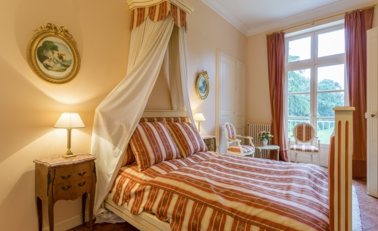 Chateau Du Capitaine Gite Holiday Rental In Beziers Herault France